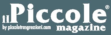 Il Piccole Magazine
